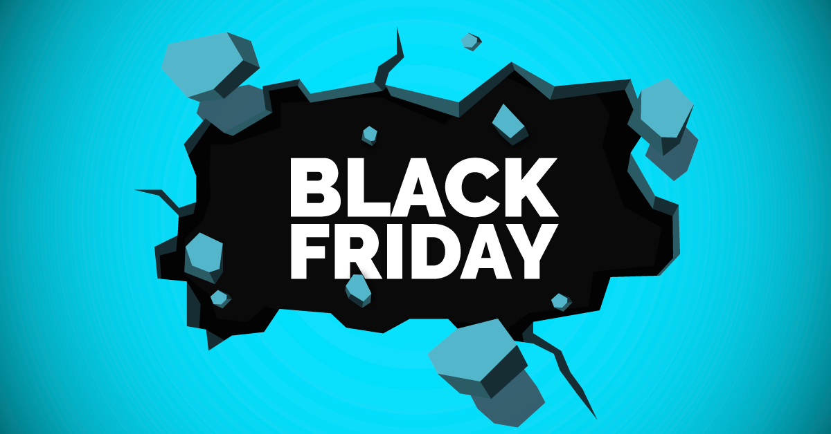 black friday 2018 encarguelo.com