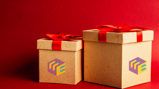regalos de navidad encarguelo.com