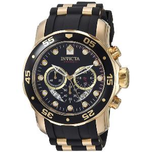 relojes invicta | encarguelo.com