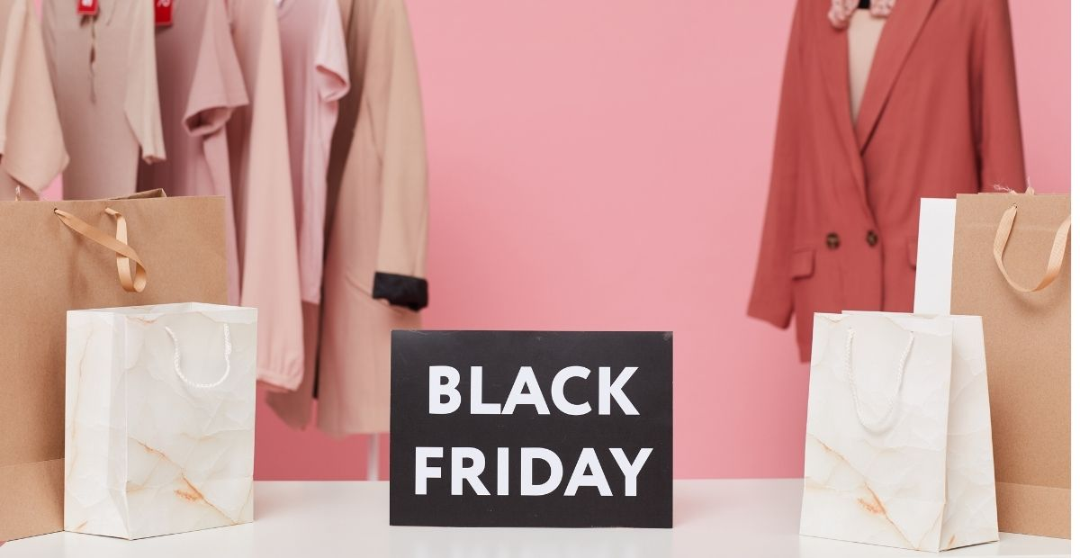banner black friday 2020