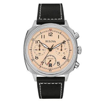 directo de amazon relojes para hombre
