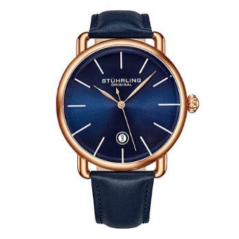 relojes para hombres hermosos y de marca original para comprar en amazon