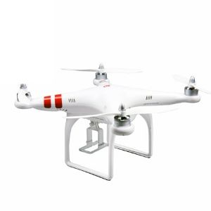 quadcopter amazon estados unidos DJI drone