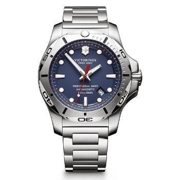 victorinox relojes para hombre