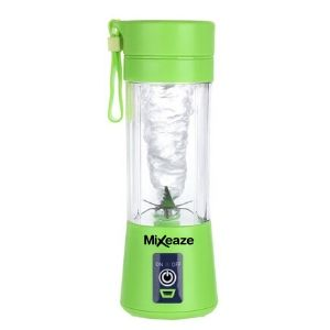 mixeaze portable blender