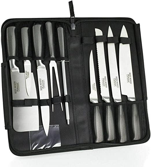 cuchillos utensilios