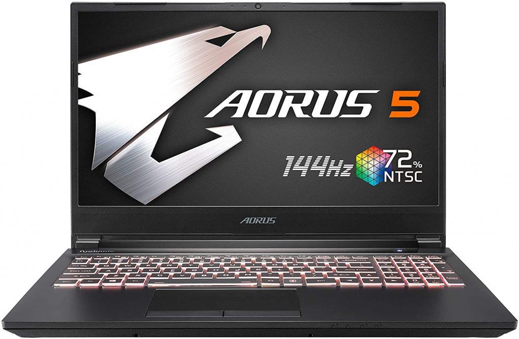 Mejores computadores gamer del 2020