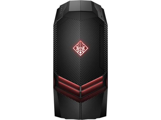 HP OMEN PC de escritorio