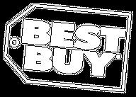logotipo best buy en Colombia